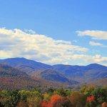 Vermont Tours
