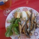 Senol Restaurant