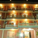 OYO 102 Alliance Hotel - Pashupatinath Temple