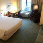 Room #112