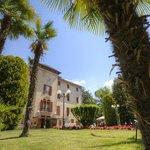 Photo of Villa Quiete