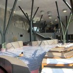 therme Orchidelia
