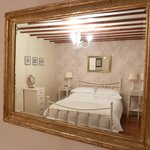 Chambre Picardie