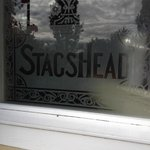 Foto de Stag's Head Great Warford