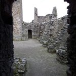 Ruthven Barracks 2