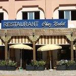 Photo of Chez Nabil