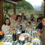 Photo of Agriturismo Podere il Poggiolo