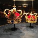 Gioielli della Corona danese