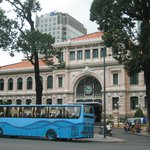 Foto de Vietnam MinMax Travel Day Tours