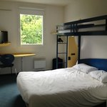 Photo of Ibis Budget Concarneau