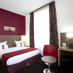 Quality Hotel Bordeaux Centre