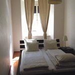 4-Prague--Happy-Prague--chambre