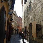 5-Prague--Stare-Mesto-vers-rue-Husova