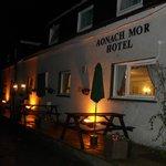 Photo of Aonach Mor Hotel