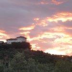 Under the Tuscan Sun 1
