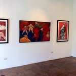 Figurative Exhibition