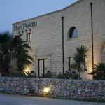 Masseria Ruri Pulcra Hotel & Resort