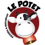 Le Potet