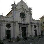 Collegiata San Michele Arcangelo