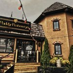 Paddy Flaherty's Irish Pub