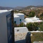 Very Greek..