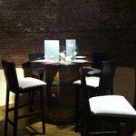 Restaurant Arrels