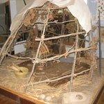 Chiricahua Regional Museum