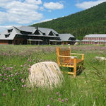 Photo de Highland Center Lodge at Crawford Notch