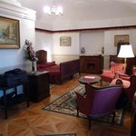 Degenfeld Lajos Superior Room