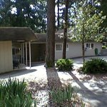 Foto de Riverside Lodge Motel
