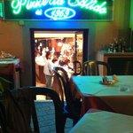 Photo de Pizzeria Alido