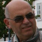 Виктор Р
