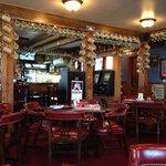 Bildas Friess Lake Pub