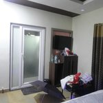 Inside Room--1