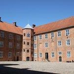 Sønderborg Slot