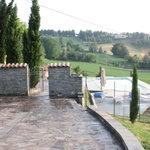 Circolo Del Castellazzo