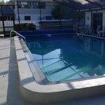 Photo de Sea Isle Motel