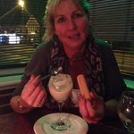 Zabaglione to die for��