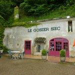 Photo of Le Gosier Sec