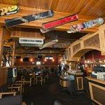 Park Place Lodge - The Pub Bar & Grill