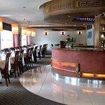 Radhuni Bar
