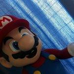 Quarto Mario Bross!!