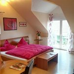 Foto de Kleines Landhaus Wendel