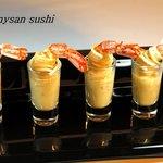 صورة فوتوغرافية لـ Leny San Sushi