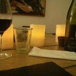Regional wines 2