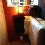 room 1124