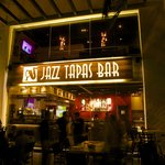 Photo of Jazz Tapas Bar