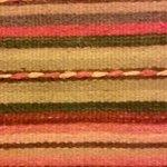 bed blanket textiles