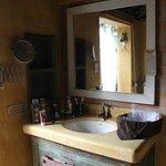 Rohini Bathroom