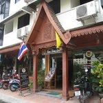 Photo of Bautong Lodge
